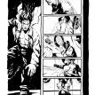 the Crow #7 page 17 price %u20AC150