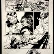 Thanos Rising #3 page 10 by Simone Bianchi price %u20AC650